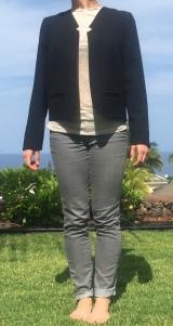 Gabby Jacket 12