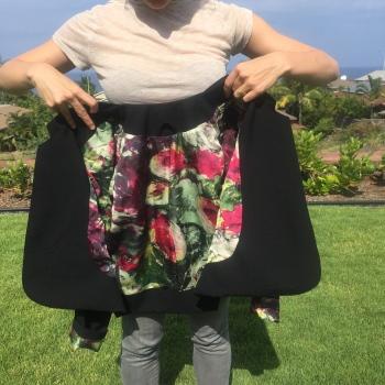 Gabby Jacket 1