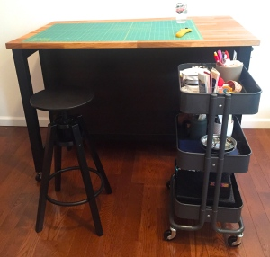 cutting table hack 2