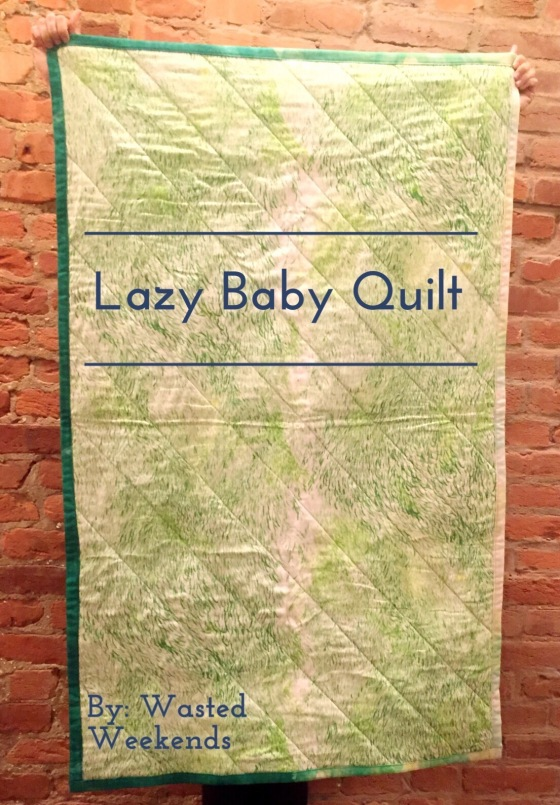 lazy-baby-quilt-header1-1