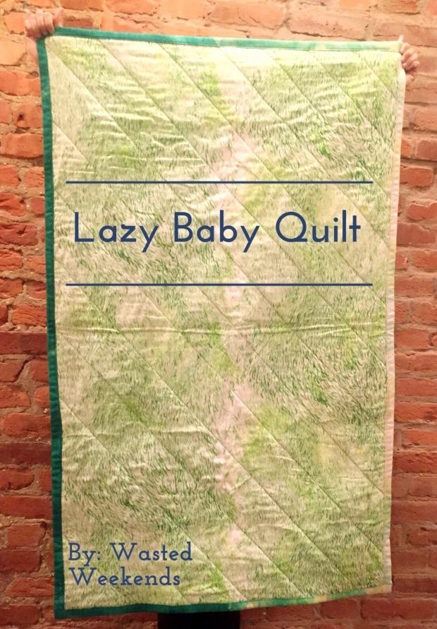 lazy-baby-quilt-header1-1