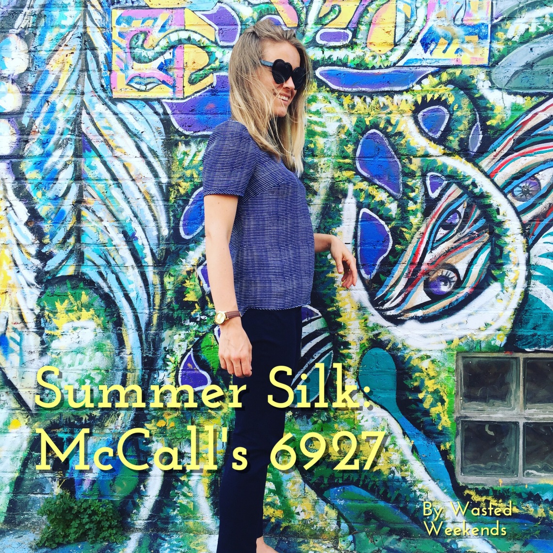 McCalls6927 - 6