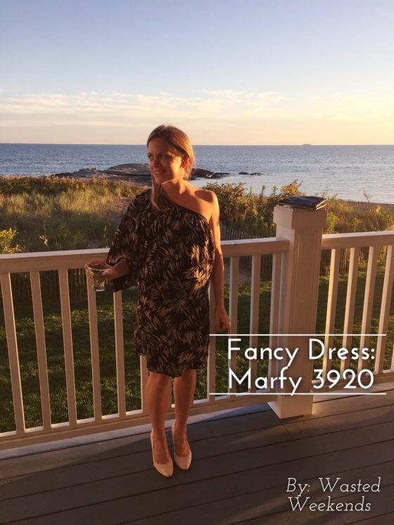 marfy-3920-1