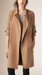burberry-coat-sample