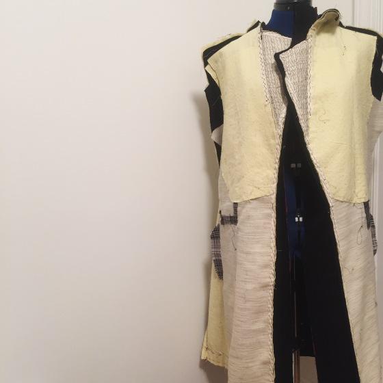 ds-coat-1