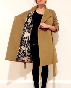 stella-coat-11