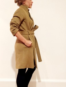 stella-coat-3-1