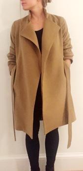 stella-coat-6