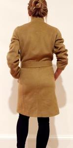 stella-coat-7