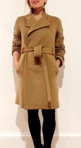 stella-coat-8